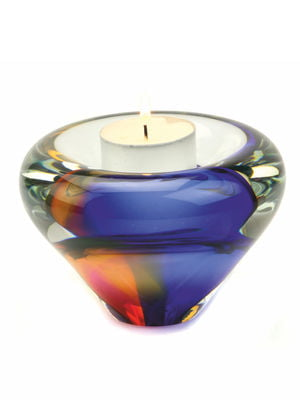 As-tealight.multi colors