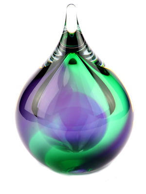As-bubble.green-purple